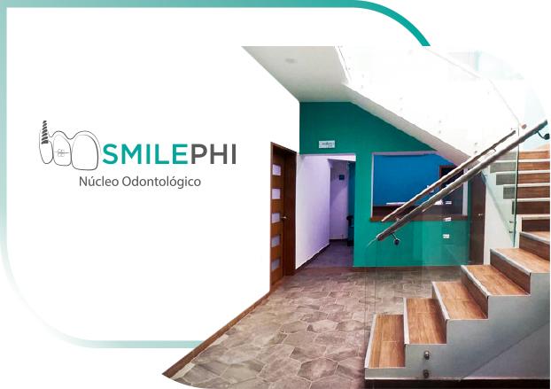 smilephi